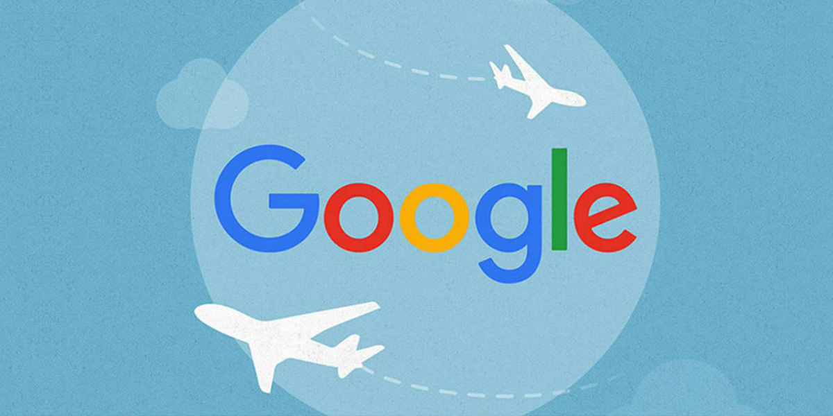 Google Travel SEO