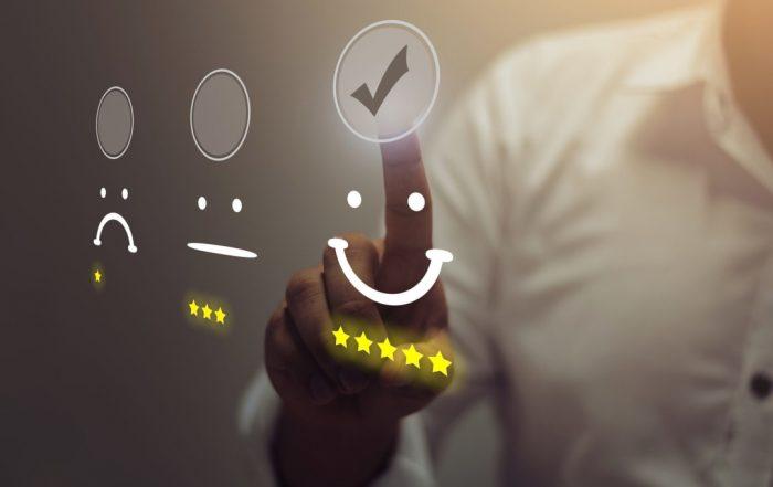 User Experience Adalah Faktor Penting SEO