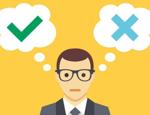 Apa itu SEO? Pemahaman SEO untuk Pembuat Keputusan