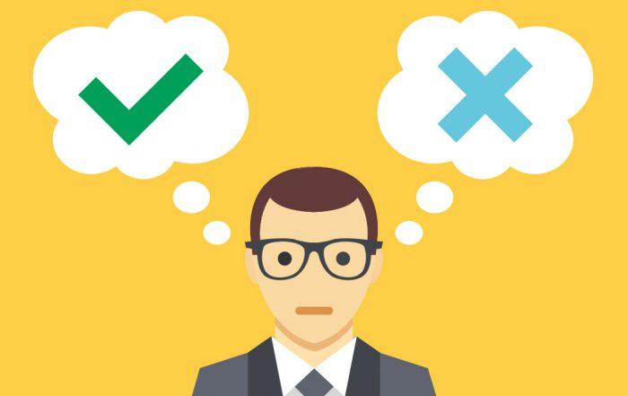 Apa Itu SEO? Pemahaman SEO untuk Pengambil Keputusan