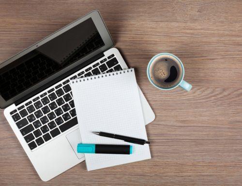 Konten untuk SEO bagi Pengunjung Website dan Search Engine