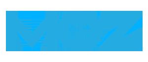 Logo Tool SEO MOZ