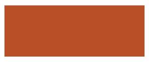 Logo Tool SEO Semrush